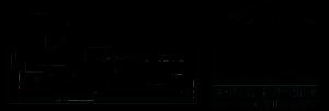 Realtor Fair Housing Logo