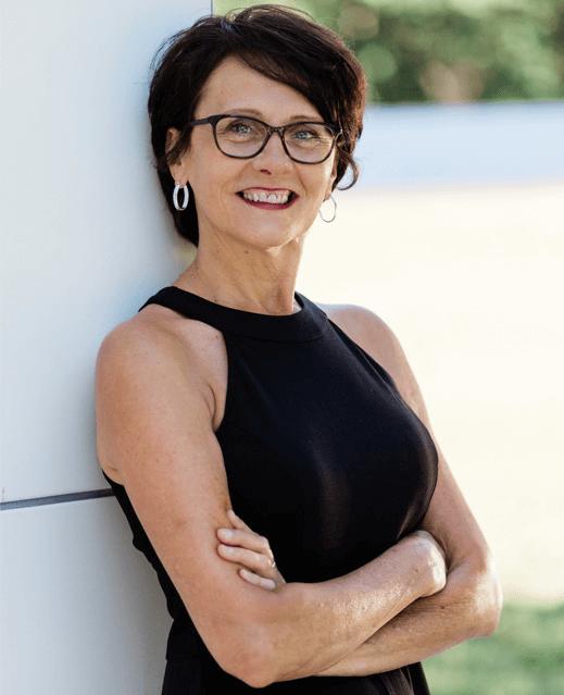 Teresa Woods Realtor Profile Picture