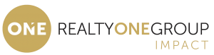 West Des Moines Realty One Logo